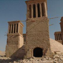 معماری معاصر ایران پهلوی دوم و بعد از انقلاب