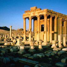 هنر و معماری در ایران باستان