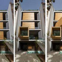 معماری و رکود اقتصادی؛ گذر از نگاه فاوستی به جهان و بازگشت به عقل سلیم