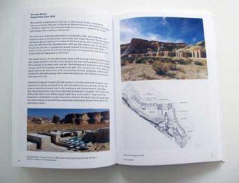 پنج معمار آمریکای شمالی ـ کِنِت فرمپتُن
