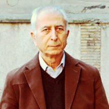 گفت و گو ـ مجید یوسفی با حبیبالله زنجانی