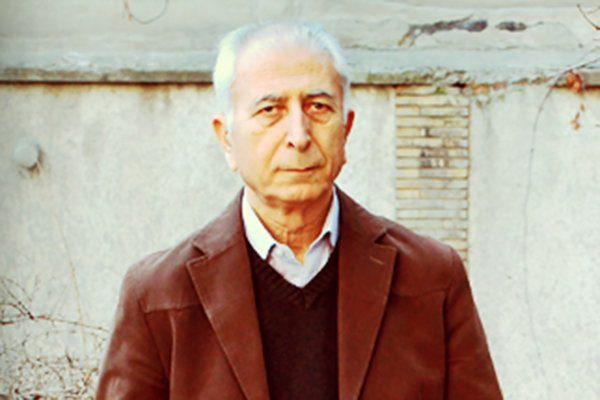 حبیب الله زنجانی