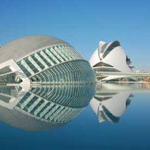معماری کانسپت
